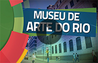Museu de Arte do Rio – MAR