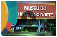 Museu do Homem do Norte